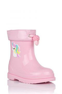 Bota de Agua Bimbi Unicornio