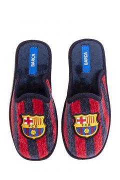 Zapatilla oficial F.C Barcelona