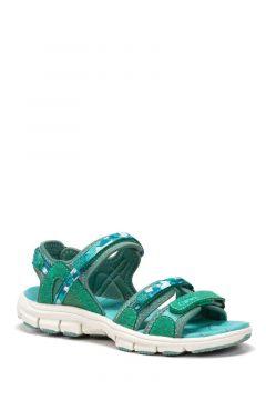 Chiruca yaiza 01 sandalia