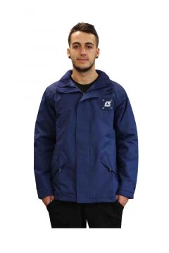 Cazadora Jacket R-Total