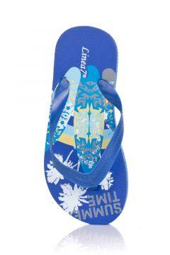 Chancla Palmeras Surf